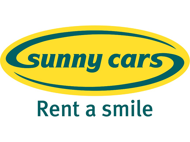 sunnycar
